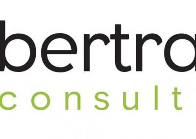 Bertram Consulting Logo
