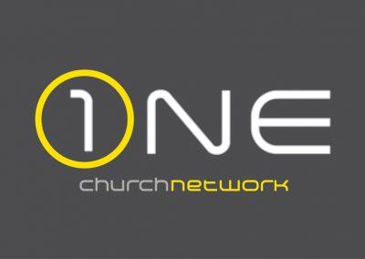 OCN Branding