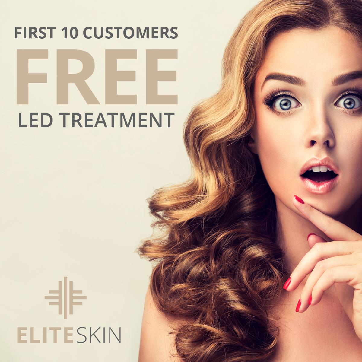 Elite-Skin-Free-LED-FBTile