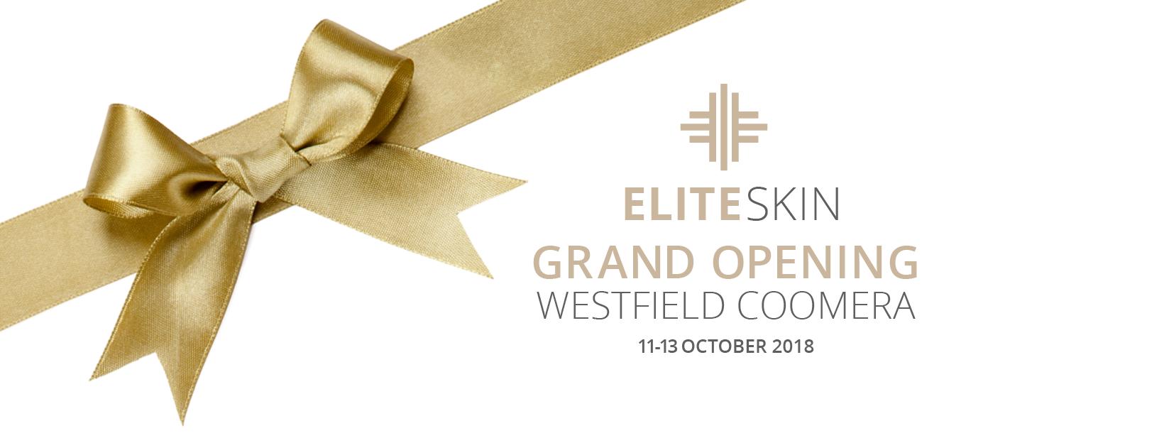 Elite-Skin-Grand-Opening-FB-Banner