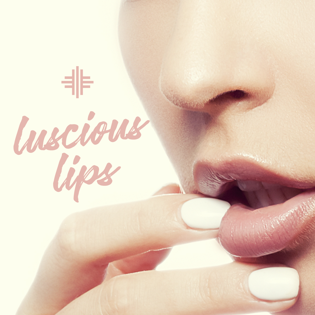 Elite-Skin-Luscious-Lips
