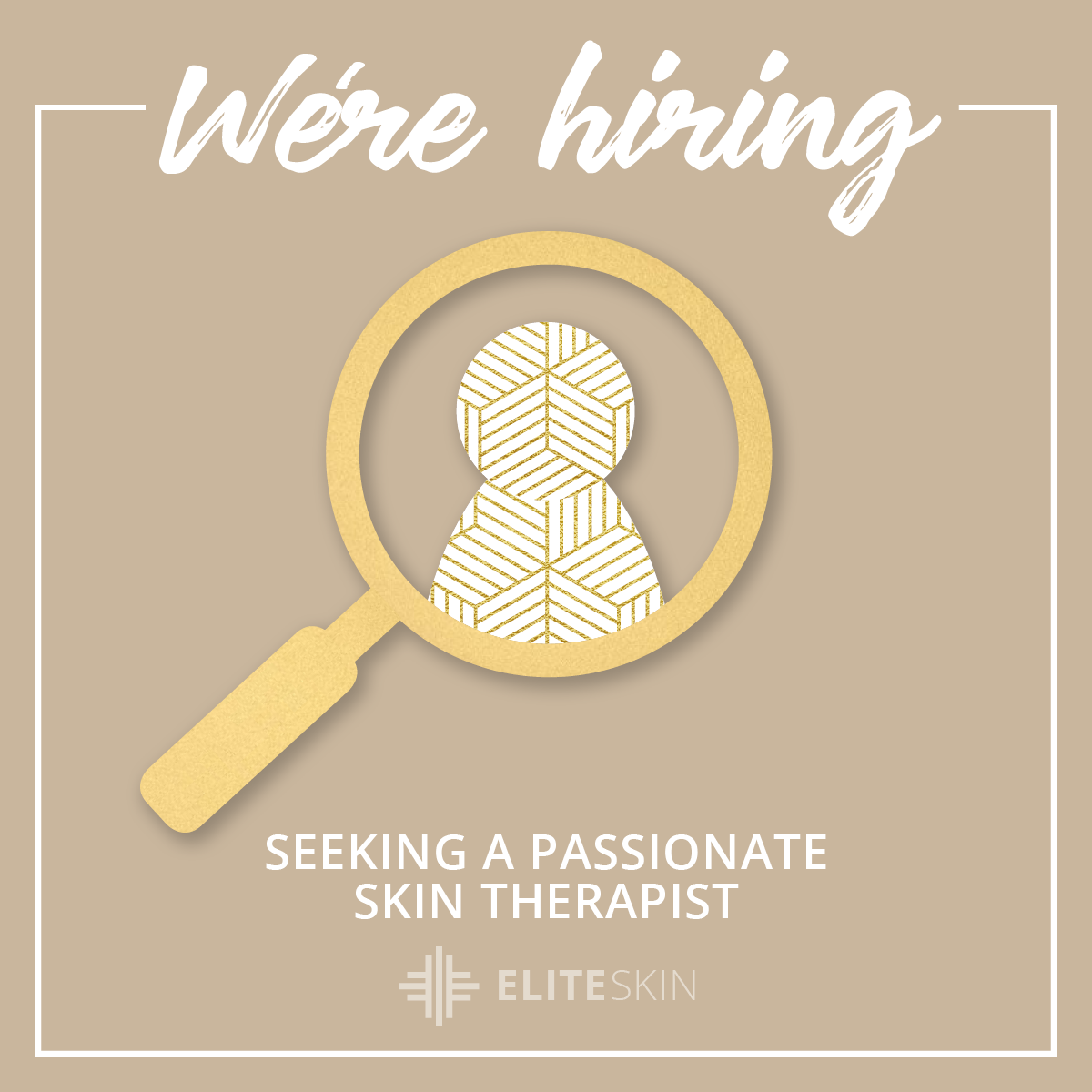 Elite-Skin-We-Are-Hiring
