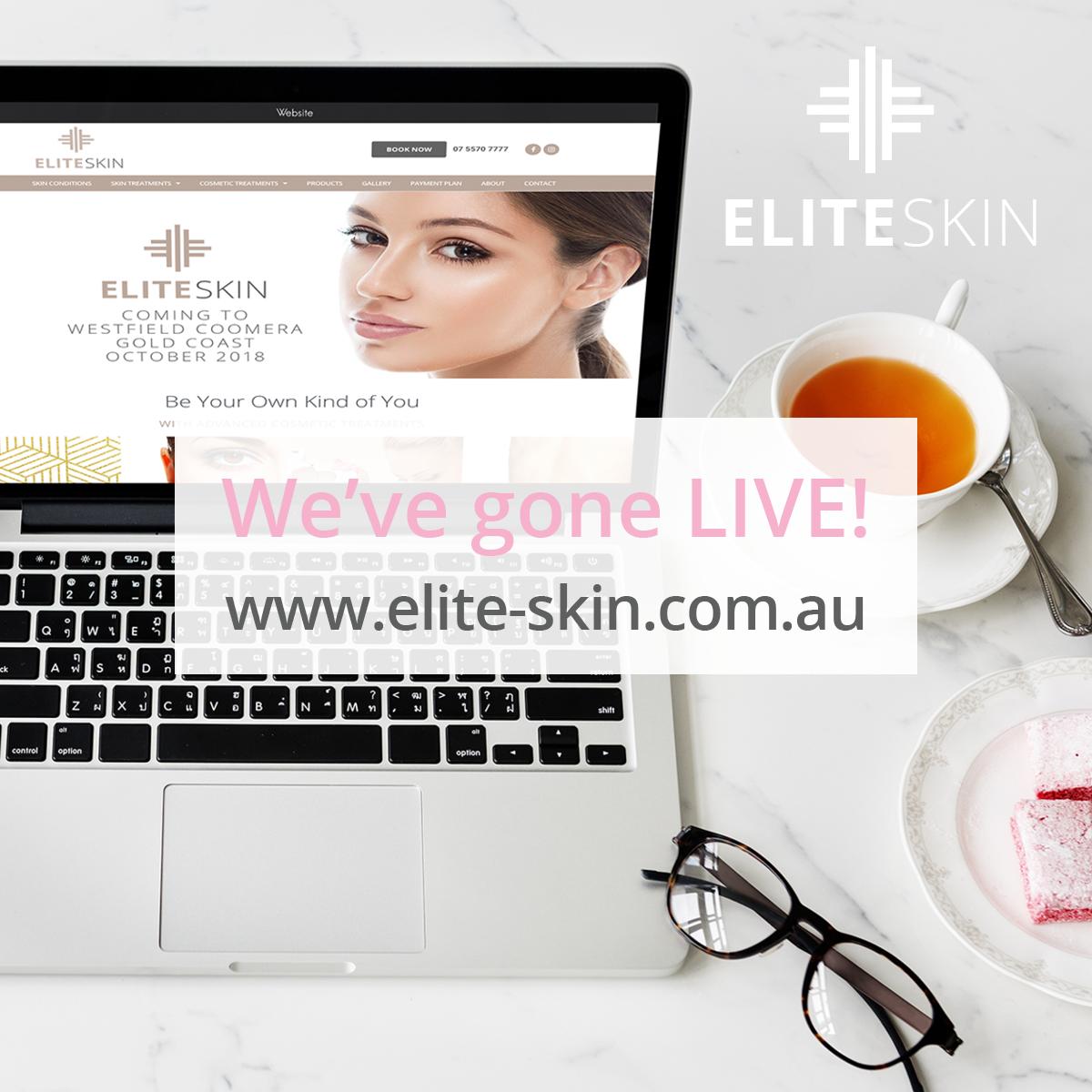 Elite-Skin-Web-live