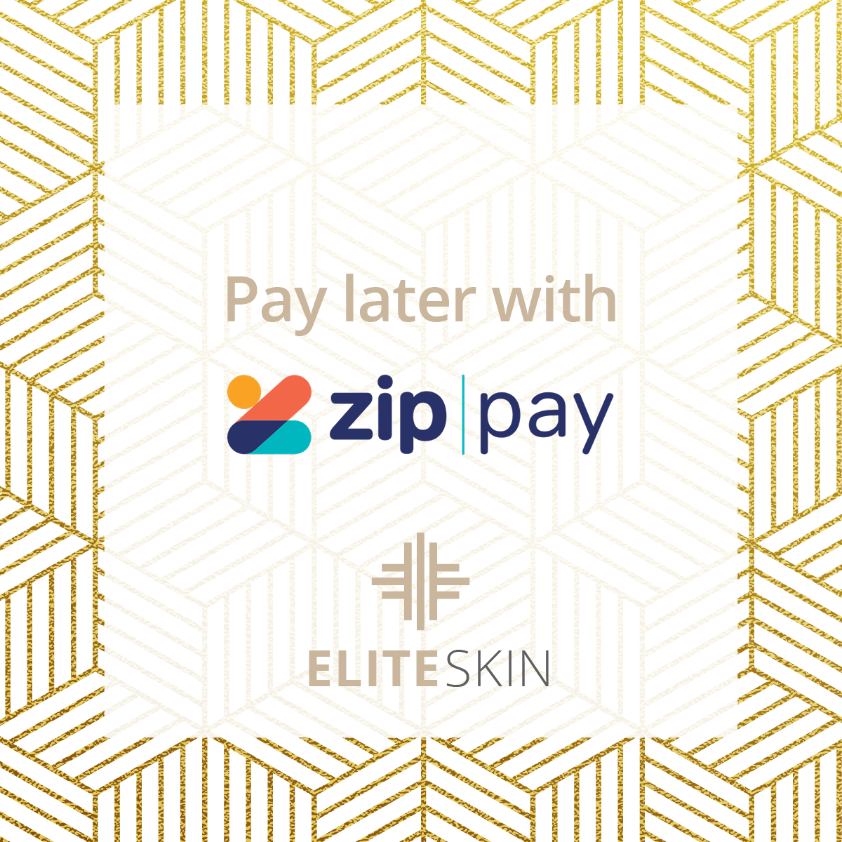 Elite-Skin-Zip-Pay