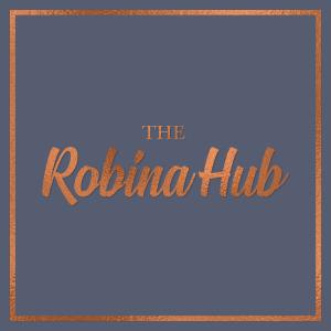 The Robina Hub